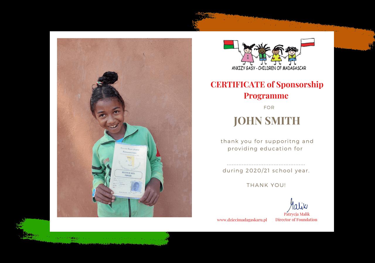 certificate_Sponsoring